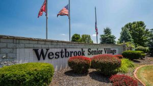 Westbrook-senior-village
