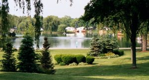 willow-lake-estates