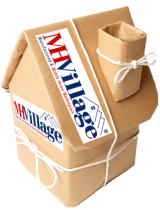 Free Seller's Kit- MHVillage