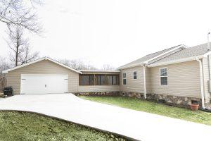 Housing Options for Retirees