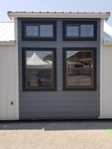 The New American Dream in 400 Square Feet or Less