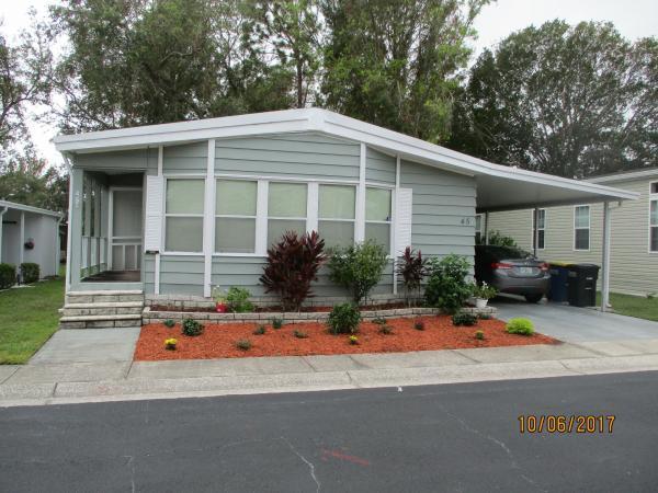 View 100 Hampton Rd., #45