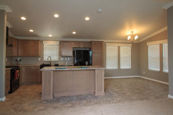 View 9431 E Coralbell Ave #141