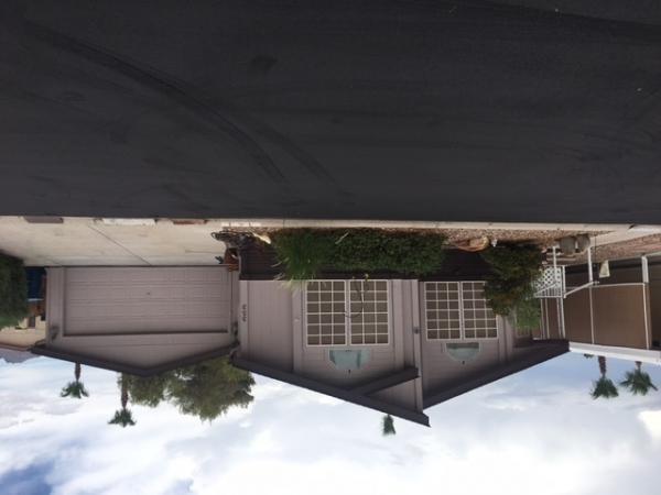 View 6420 E Tropicana Ave # 353