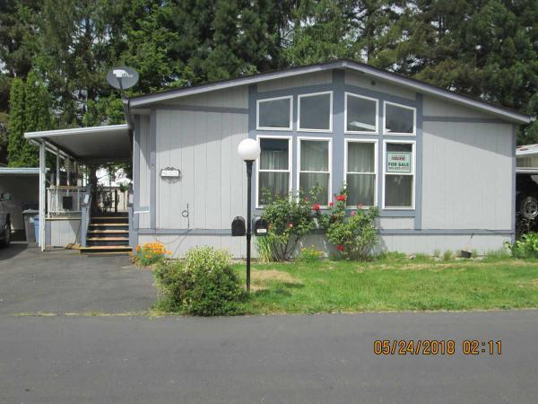 View 821 Pine Drive