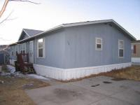 Mobile Homes for Sale in Boulder, CO | Oodle Marketplace