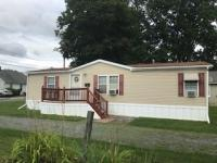 Home Image 2000 Liberty Must Be Moved 55 W High St M Elizabethtown PA 17022