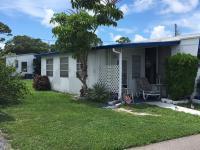 MA Sunshine Mobile Home Park Sales 7403 46th Ave N Saint Petersburg FL 33709
