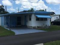 Listings - Florida Mobile Home Sales on waterfront mobile homes fl, holiday mobile home park palm bay fl, mobile home parks in massachusetts, mobile home parks largo florida, mobile homes for rent,