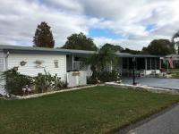 Re-Sale and Pre-Owned Homes - Lake Griffin Harbor Florida