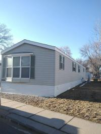 New Page 1  Rollohome Mobile Home on fairmont mobile home, wisconsin mobile home, dutch mobile home, tidwell mobile home, skyline mobile home, marshfield mobile home, rollo mobile home, schult mobile home, liberty mobile home, friendship mobile home,