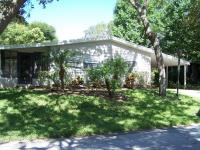 Pre-Owned and Re-Sale Homes - Bear Creek Florida