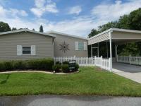 Resale Retirement Homes | Pre-Owned Retirement Housing | Pre