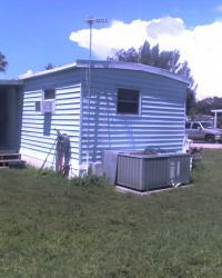 Listings - Florida Mobile Home Sales