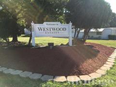 Westwood Estates In Pleasant Prairie Wi