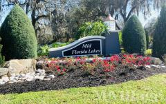 2019 Clayton - Richfield Mobile / Manufactured Home in Leesburg, FL via MHVillage.com