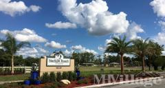 1990 Palm Harbor Mobile / Manufactured Home in Orlando, FL via MHVillage.com