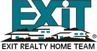 Exit Realty Home Team in Deland, FL via MHVillage.com
