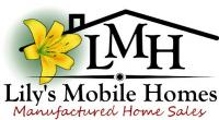 Lily's Mobile Homes - DL1252249 in La Mesa, CA via MHVillage.com