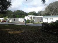 Affordable Family Rentals in Seffner, FL via MHVillage.com