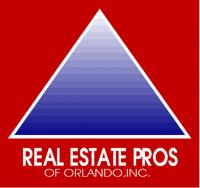 SOUTHERN REALTY Liquidators, LLC in Longwood, FL via MHVillage.com