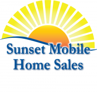 Sunset Mobile Home Sales in Belleair Bluffs, FL via MHVillage.com