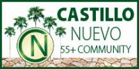 Castillo Nuevo in Mesa, AZ via MHVillage.com