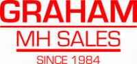 Graham MH Sales in Tucson, AZ via MHVillage.com