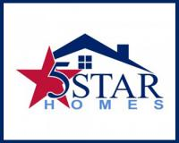 5 Star Homes in Stanton, CA via MHVillage.com