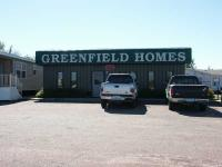 Greenfield Homes, Inc. in Rockford, MN via MHVillage.com