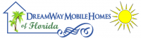Dreamway Mobile Homes Of Florida in Lakeland, FL via MHVillage.com