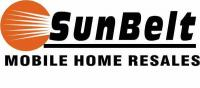 Sunbelt Home Sales in Leesburg, FL via MHVillage.com