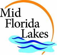 Mid Florida Lakes in Leesburg, FL via MHVillage.com