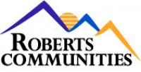 Roberts Communities via MHVillage.com