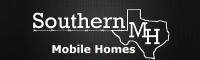 SouthernMH Mobile Homes via MHVillage.com
