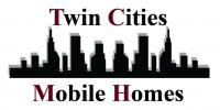 Twin Cities Mobile Homes via MHVillage.com