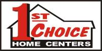 1st Choice Home Centers in Lewisville, TX via MHVillage.com