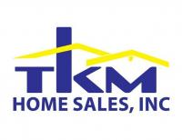 TKM HOME SALES, INC. in Riverside, CA via MHVillage.com