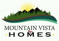 Mountain Vista Homes, LLC in Cottonwood, AZ via MHVillage.com