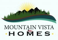 Mountain Vista Homes, LLC via MHVillage.com