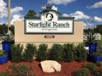 Starlight Ranch - Orlando via MHVillage.com