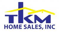 T K M Home Sales Inc. in Riverside, CA via MHVillage.com