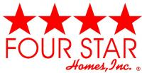 Linda Curtis, Four Star Homes, Inc. via MHVillage.com