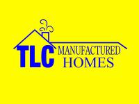 TLC Manufactured Homes, Inc. in Poway, CA via MHVillage.com
