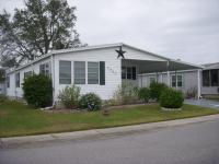 Photo of Home
