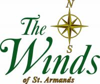 The Winds of St. Armands via MHVillage.com