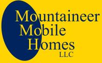 Mountaineer Mobile Homes, LLC via MHVillage.com