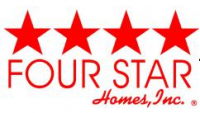 Gretchen Davis, Four Star Homes, Inc. via MHVillage.com