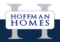Hoffman Homes in Ballston Spa, NY via MHVillage.com
