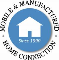 Mobile Home Connection via MHVillage.com